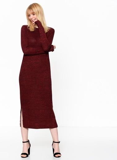 Triko Elbise-Vero Moda